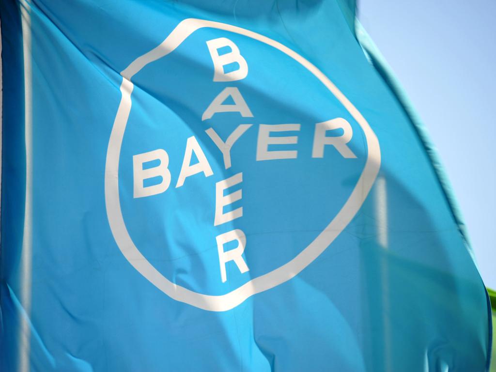 Farmaceutska kompanija Bayer otpušta 12.000 radnika