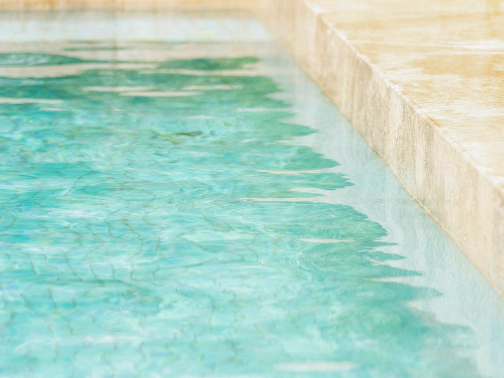U Gornjem Milanovcu gradiće se zatvoreni bazen - U planu i kafe, sauna, masaža,  stonoteniska sala...