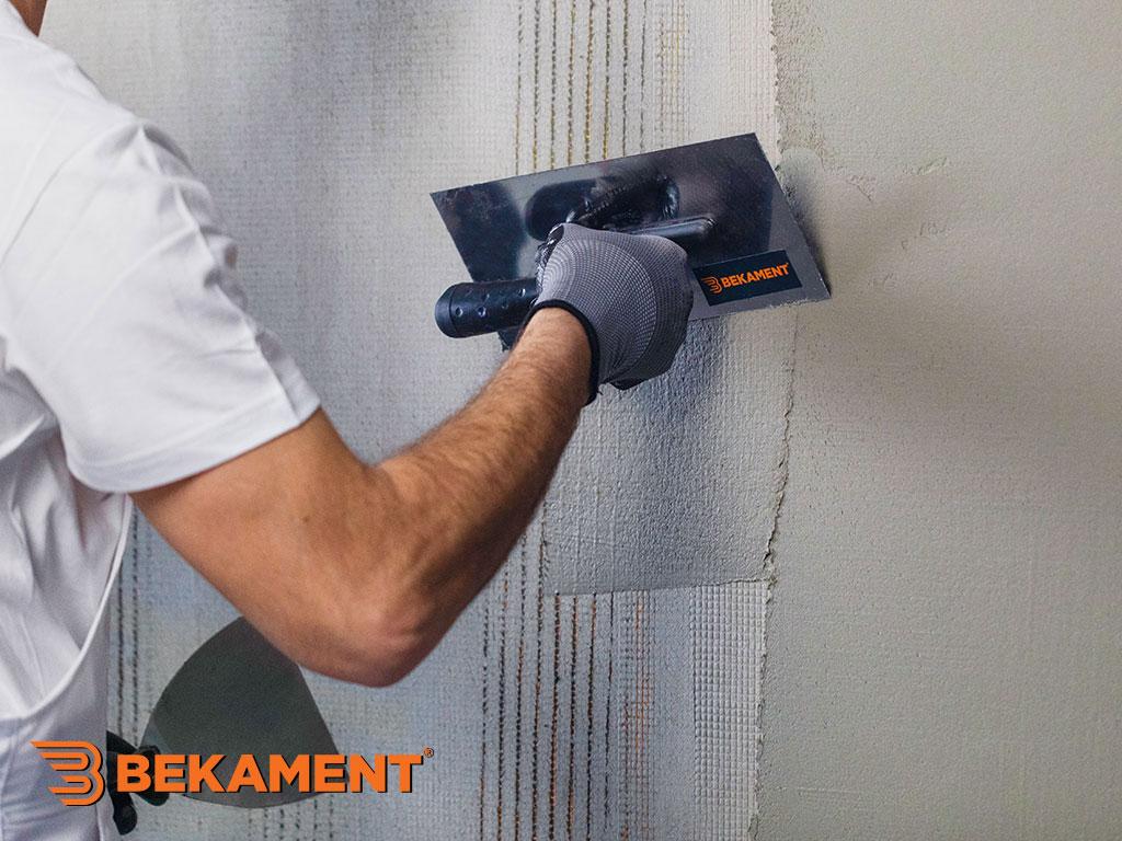 Kako pravilno ugraditi termoizolacioni fasadni sistem? (VIDEO)