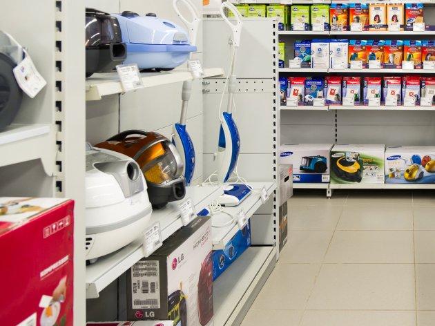 Italienischer Hersteller von kleinen Hausgeräten interessiert an Investitionen in Leskovac
