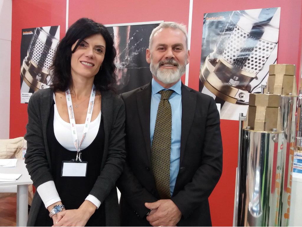Italijanske kompanije Meccanica Industriale i MB Plast traže zastupnike u Srbiji