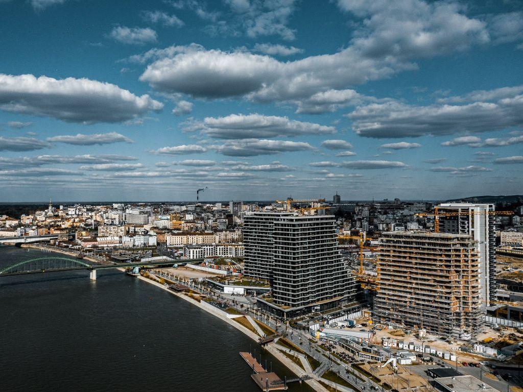 Saveti stručnjaka za pametnu kupovinu nekretnina - Idealan balans poslovnog života i slobodnog vremena u Belgrade Waterfront-u već od 2.850 EUR po kvadratu