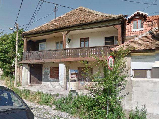 Uskoro rekonstrukcija najstarije kuće u Zemunu i Beogradu - Beli medved ponovo će biti kafana