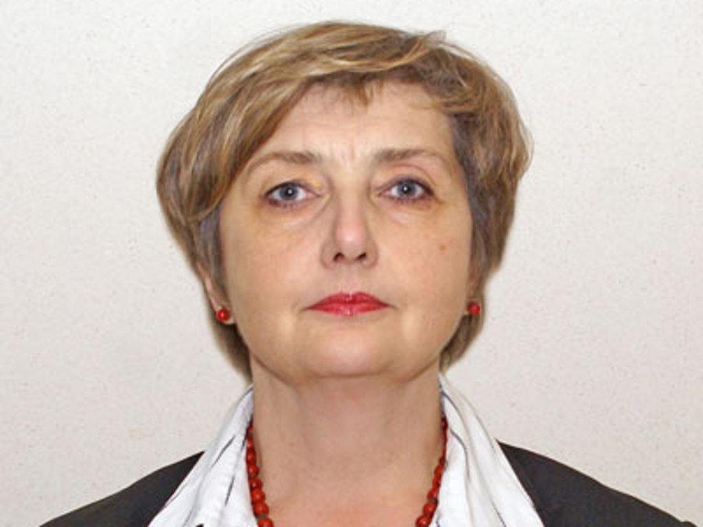 Belma Pojskić, specijalista interne medicine - Za preventivu ne treba mnogo novca