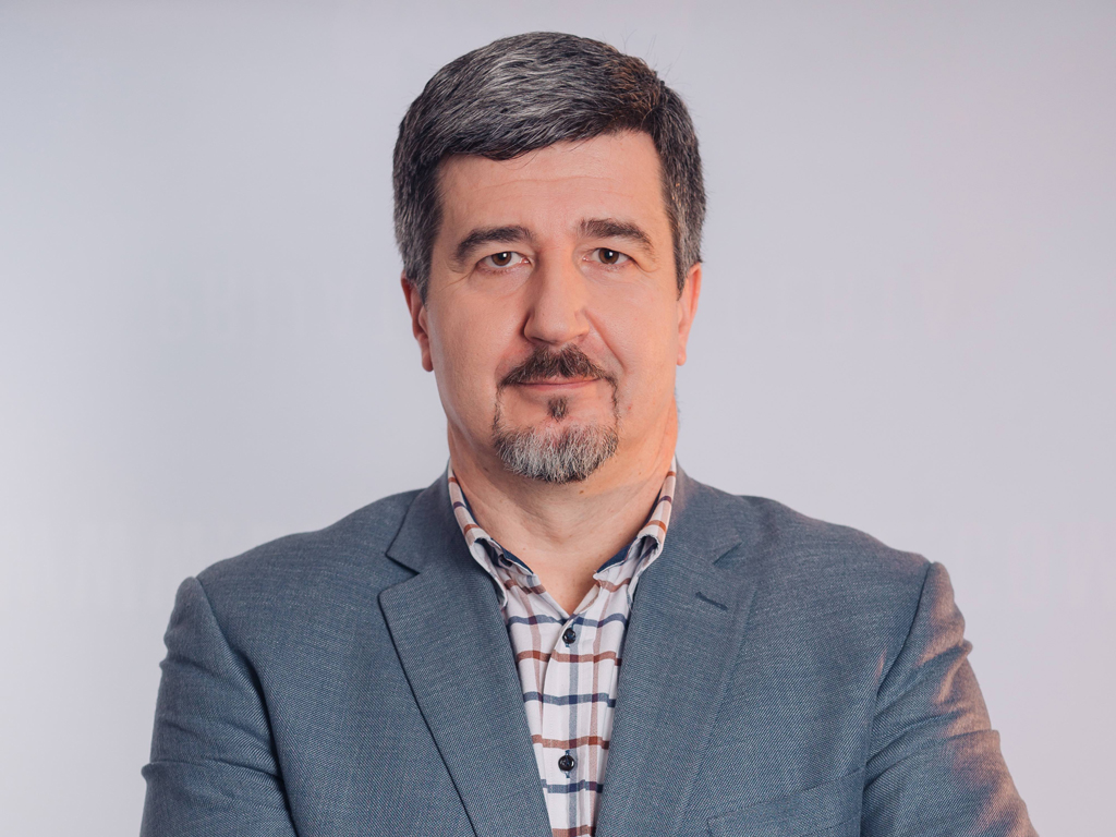 Belmin Karamehmedović još pet godina na čelu BHRT-a