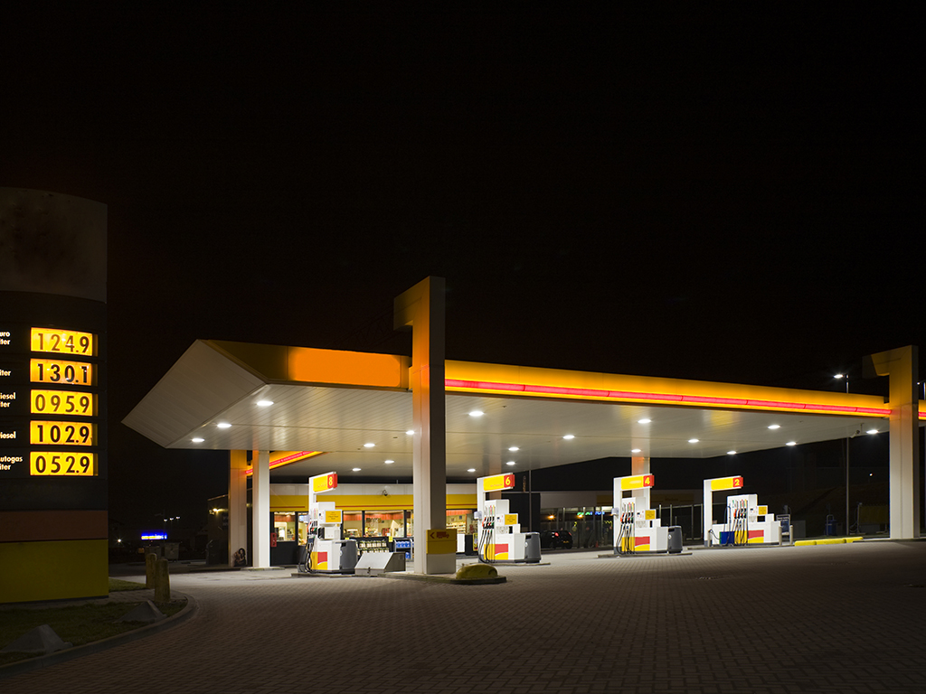 Petrobart iz Beograda prodaje benzinske stanice, stanove i garažna mesta