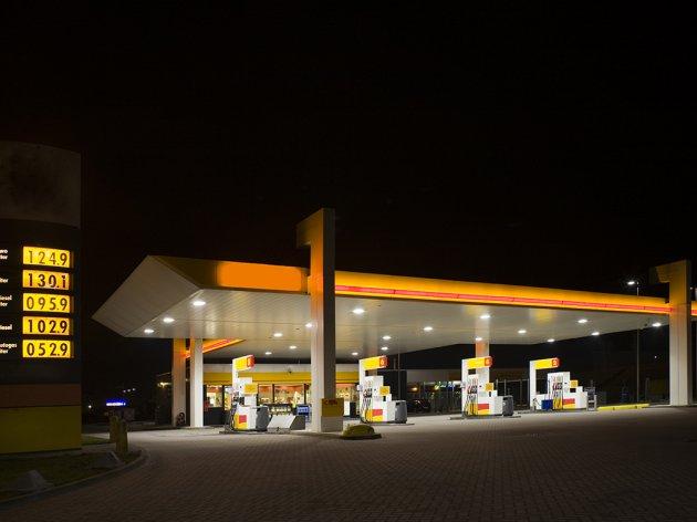 Senić petrol iz Podgorice dobio licencu za skladištenje naftnih derivata