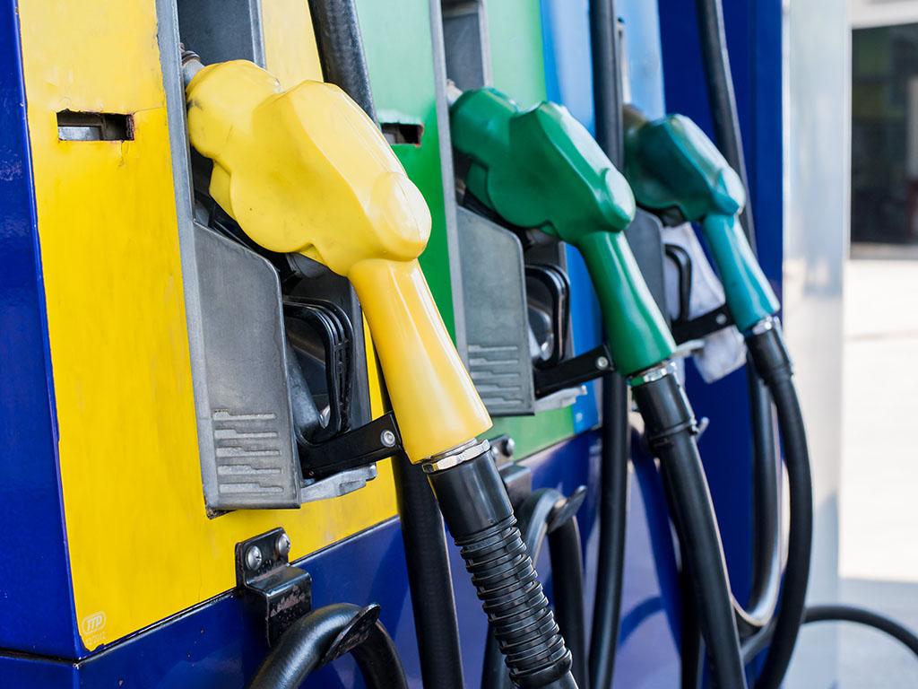 Značajno poskupljenje benzina u Njemačkoj