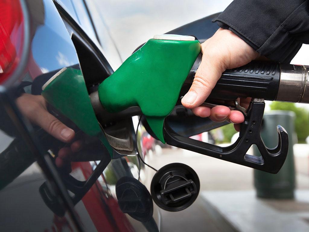 Raspisan tender za daljinski sistem kontrole prometa naftnih derivata u RS - U planu i aplikacija sa cijenama goriva