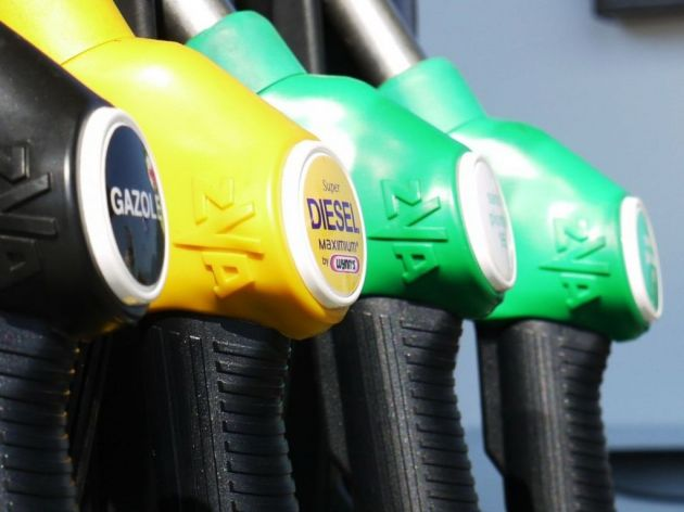 Od utorka novo poskupljenje goriva
