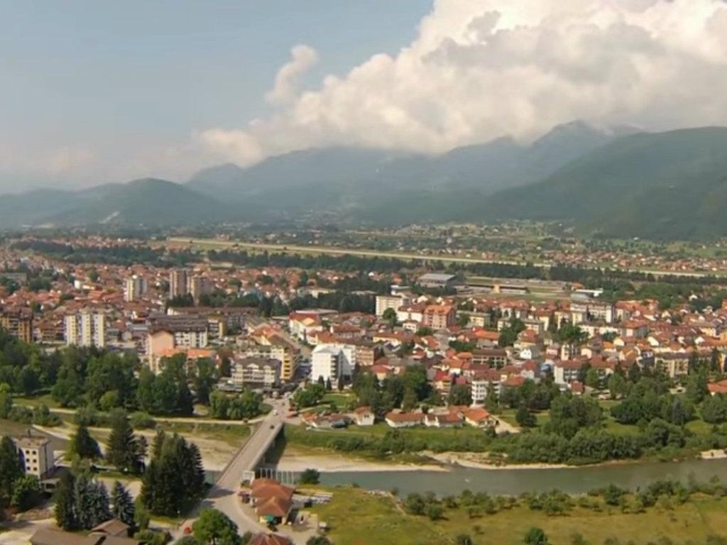 Opština Berane planira značajne investicije u 2021. - Za infrastrukturu izdvojeno gotovo 1,5 mil EUR