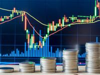 Vlada FBiH prodaje potraživanja u četiri javne kompanije - Zainteresovano nekoliko banaka
