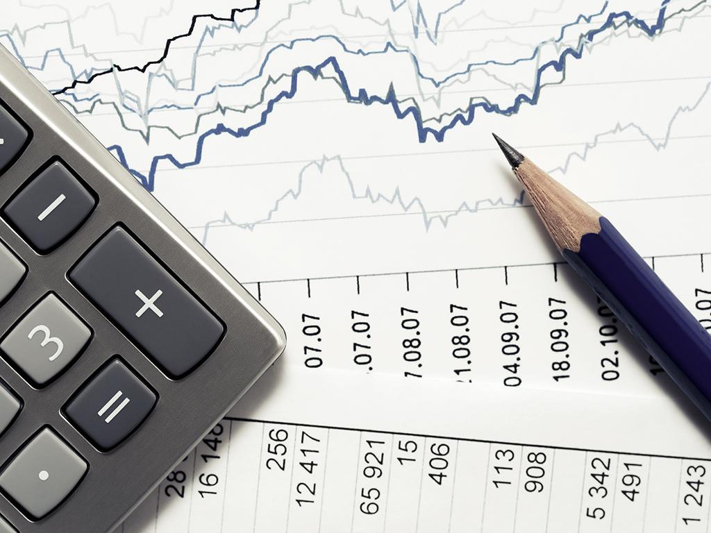 Rekordna dobit banaka u Srbiji - Intesa lider prema tržišnom učešću i ostvarenom profitu