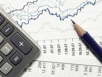 Više novca Skupštini, manje Vladi - Okvirni predlog budžeta za 2017. godinu