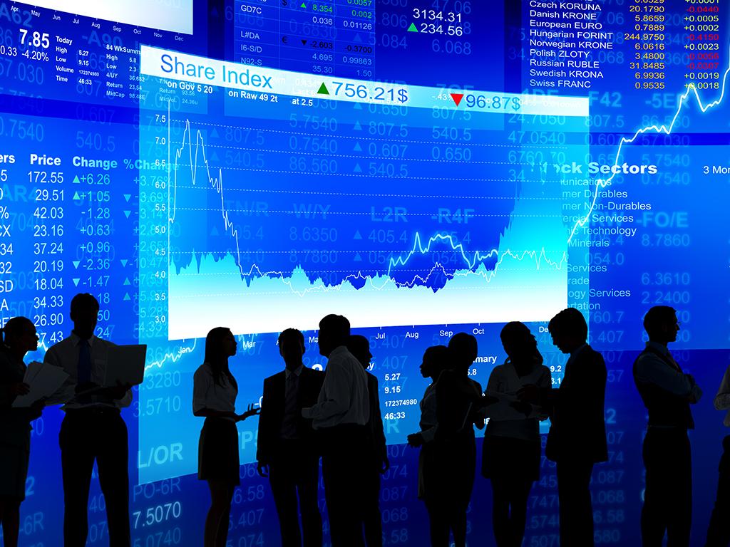 Sarajevska berza suspenduje trgovanje dionicama 12 kompanija