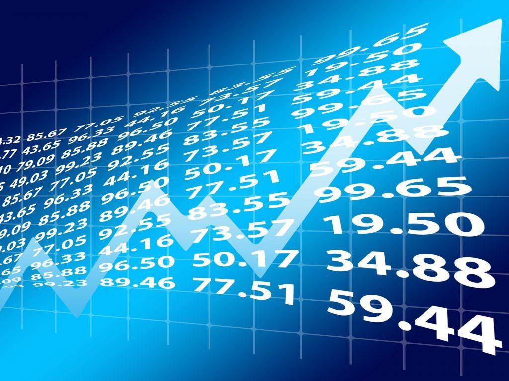 Manji promet i rast indeksa obilježili sedmicu na Montenegroberzi - Realizovano 40 transakcija