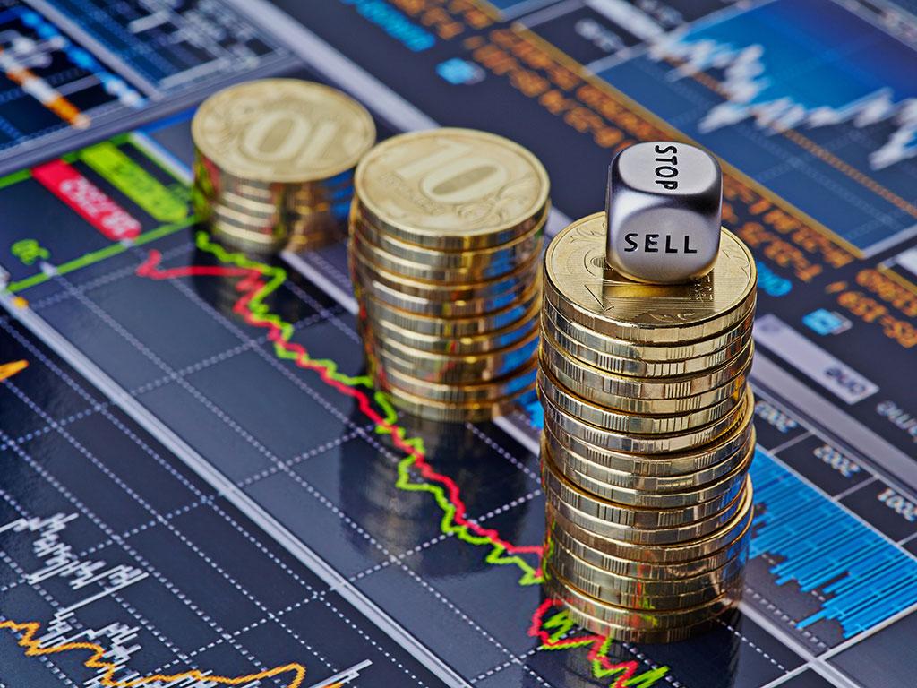 Paketi akcija u 13 kompanija čekaju kupce - Da li će trenutna situacija uticati na prodaju