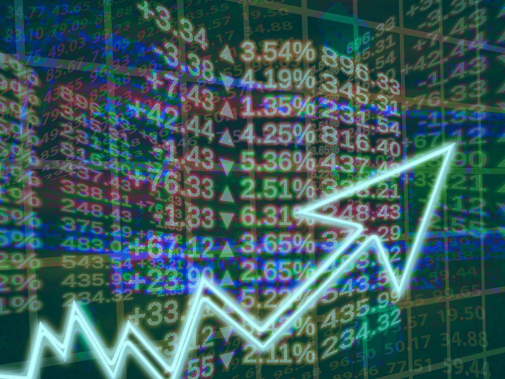 Prognoze MMF-a: Crnogorski BDP zabilježiće rast od 9%