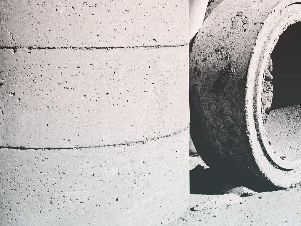 Bepro gradi novi pogon za izradu betonskih proizvoda u Laktašima - Ulaganja vrijedna 5,5 mil KM