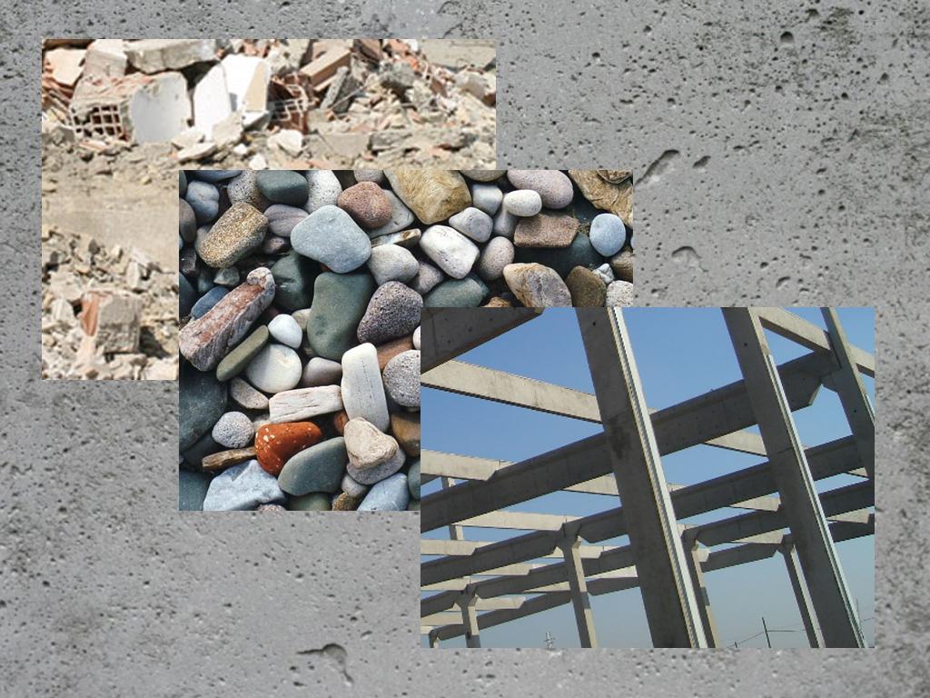 Bioconcrete - nova generacija samoiscjeljujućeg betona
