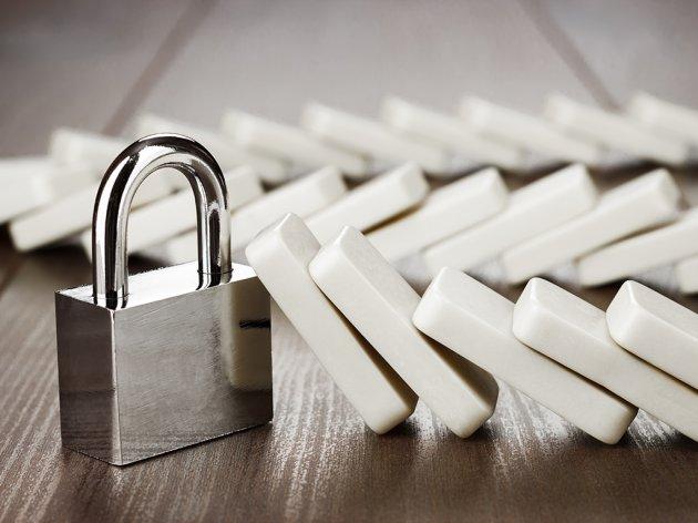(RS) Donijeto Uputstvo za izvještavanje o upravljanju informacionim sistemima u bankama