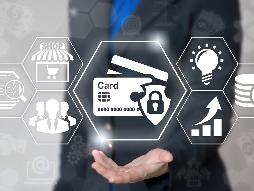 VTK BiH poziva na edukaciju o IT sigurnosti i zaštiti podataka