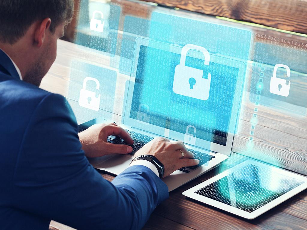 Ministarstvo za tehnološki razvoj RS uvodi sistem za detekciju anomalija - Raspisan tender za softverske firme