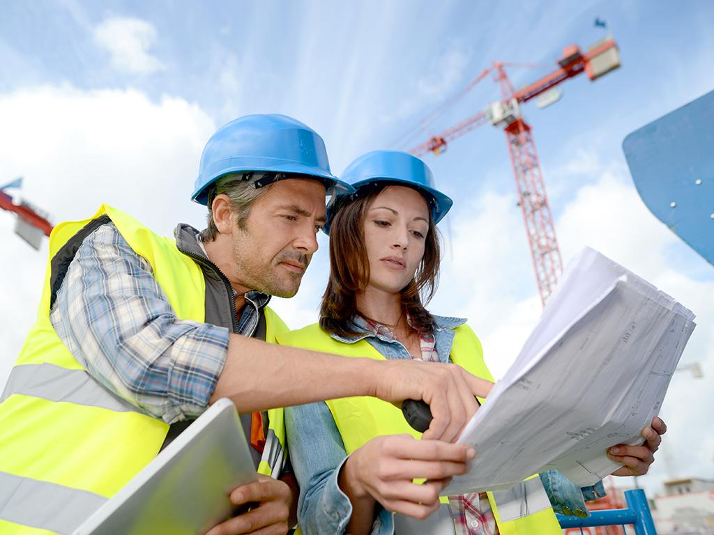 Poslovna zona u Stanarima spremna u septembru - U izgradnju uloženo više od milion maraka