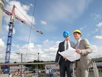 Raspisan konkurs za idejno rešenje za izgradnju multifunkcionalnog EXPO centra u Niškoj Banji