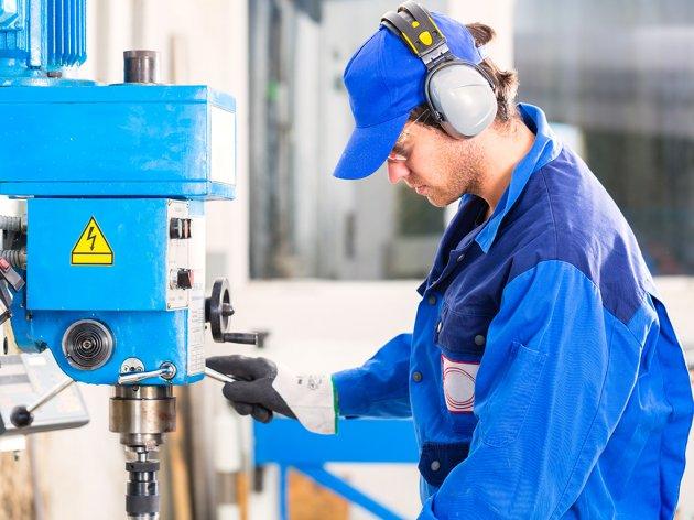 EU i Njemačka obezbjedile 1,5 mil EUR za grantove malim i srednjim preduzećima - Poziv otvoren do februara 2020.