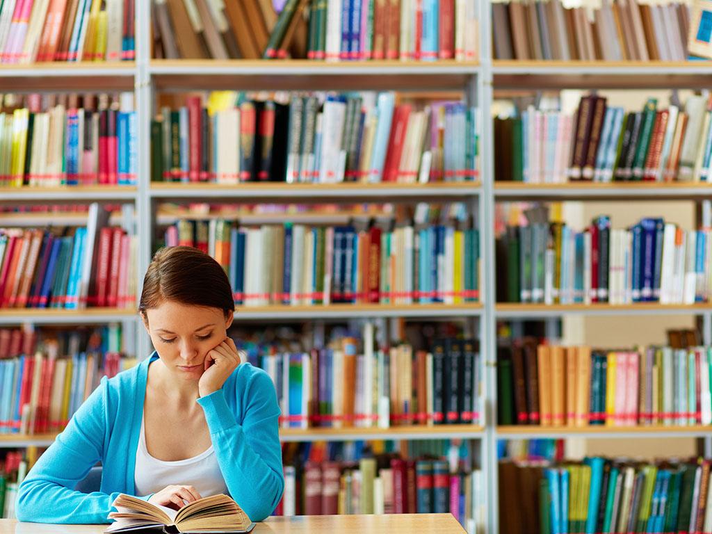 Poboljšajte pamćenje pročitanog uz pomoć sedam saveta i trikova