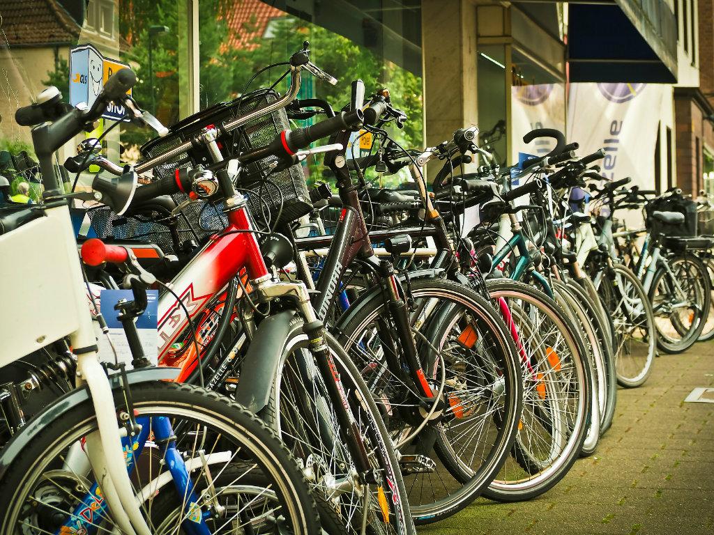 Uduplana prodaja bicikala u RS - Velika potražnja i za servisiranjem dvotočkaša