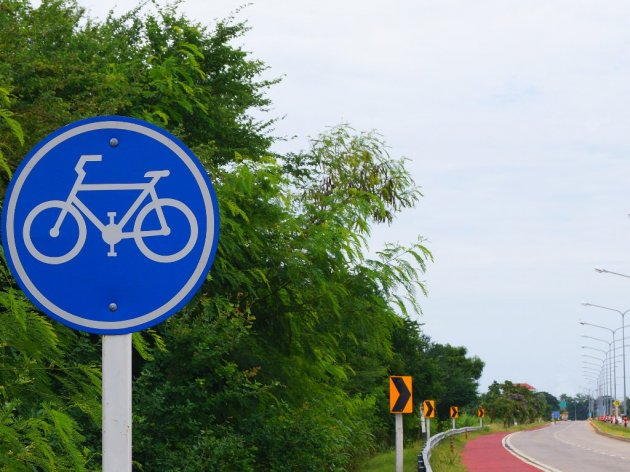 Vojvodina to get network of bicycle centers – Development of locations for cycle tourists a task for local self-governments
