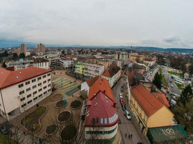Grad Bihać u suradnji sa Fondacijom Mozaik nudi subvencije za razvoj biznisa