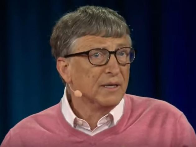 Bil Gejts finansira proizvodnju vakcine protiv koronavirusa