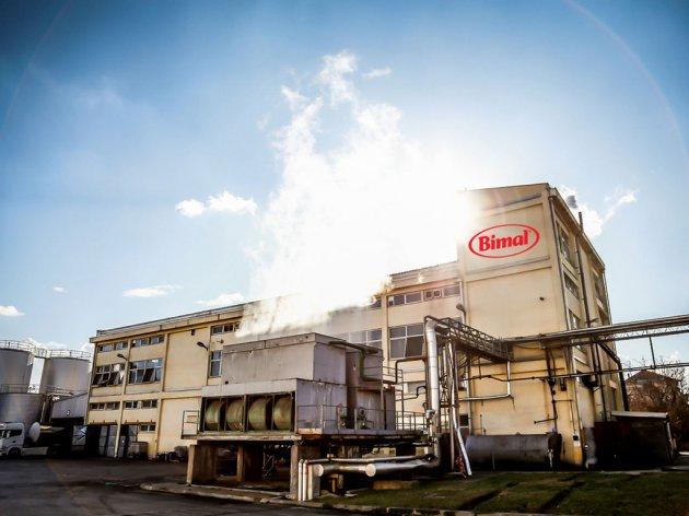 Bimal se pridružio listi BEZ GMO proizvođača