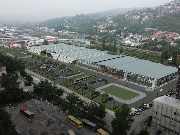 Bingo Sarajevo