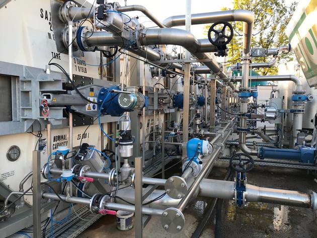 Sve vrste otpada mogu biti dobar energent - Ulaganje u biogasne elektrane se isplati za manje od pet godina