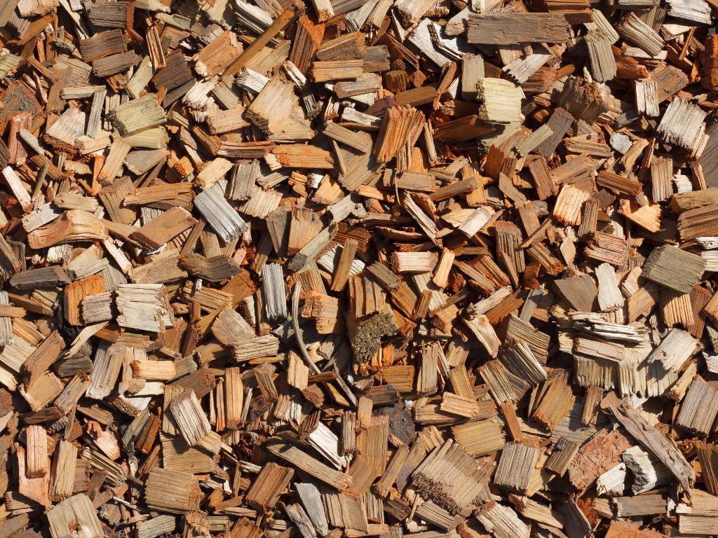 Fagus grupa pustila u rad elektranu na biomasu u Kneževu, uloženo 10 mil KM