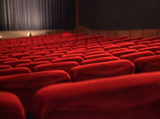 Spreman repertoar Zvezdara teatra