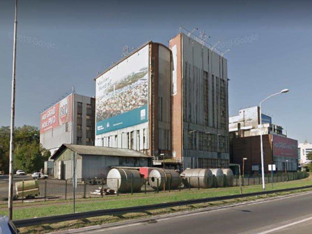 German DL Holding Developing Business Park Near Mostarska Petlja – Agreement Signed with Auto Cacak