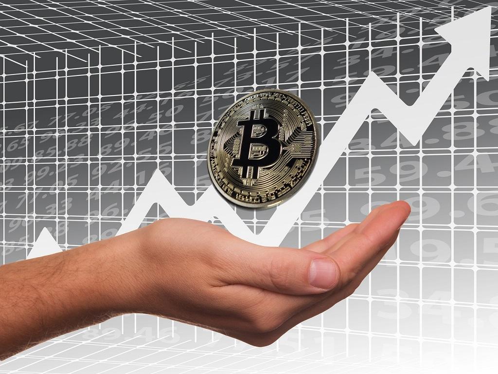 Blockchain.com, platforma i e-novčanik za kriptovalute, uzela investiciju od 120 mil USD
