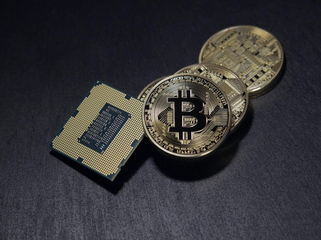 Bitkoin postavio novi rekord sa cijenom od 48.000 USD -  New York Mellon počinje finansiranje kriptovaluta