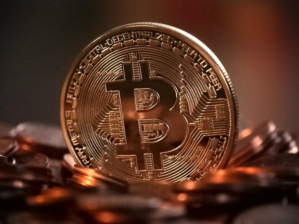 Američka vlada planira da ukine anonimnost vlasnicima kriptovaluta