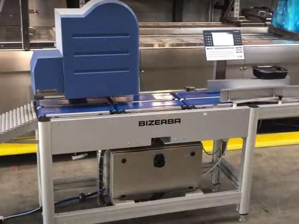 Njemačka kompanija Bizerba gradi fabriku u Valjevu vrijednu 33 mil EUR - U planu zapošljavanje 800 radnika