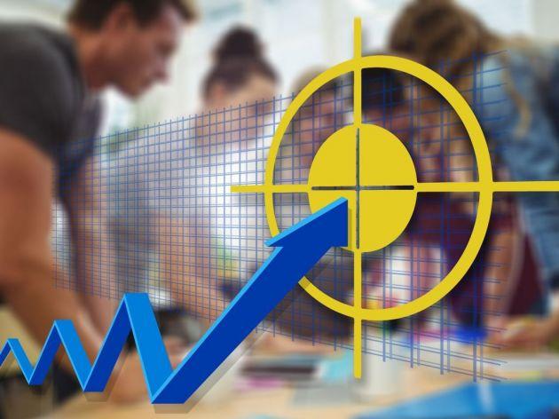 Za podršku mladima Kantona Sarajevo u samozapošljavanju odabran 41 biznis plan