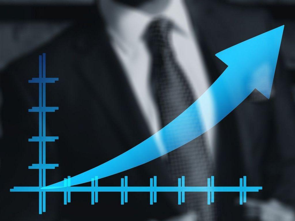 Mnogo bolji rezultati nego u 2020. - Banke u RS za pola godine zaradile 64 mil KM
