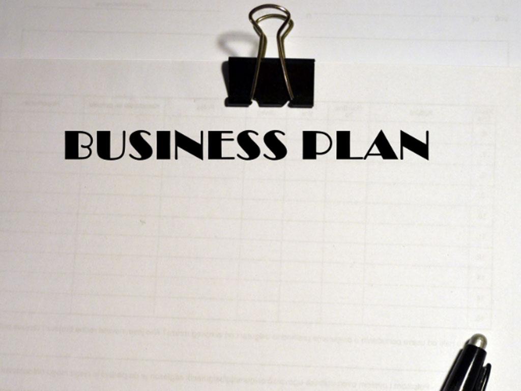 Grad Bihać podržao šest biznis planova