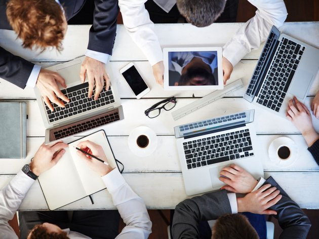 Preduzetnički hab PKS u Kragujevcu otvoren od 15. novembra