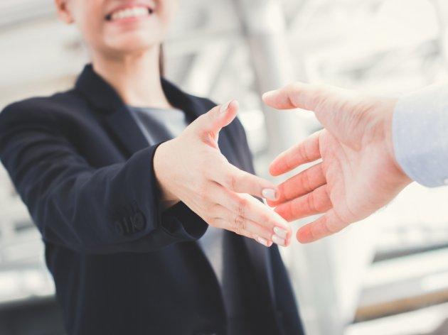 Raiffeisen i EBRD podržavaju firme koje vode žene - Kreditna linija vrijedna 2 mil EUR